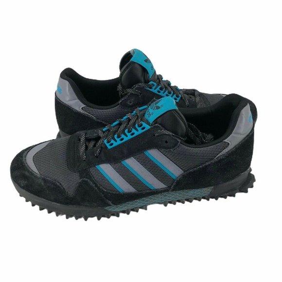 adidas Shoes | Mens Marathon Tr Trainer